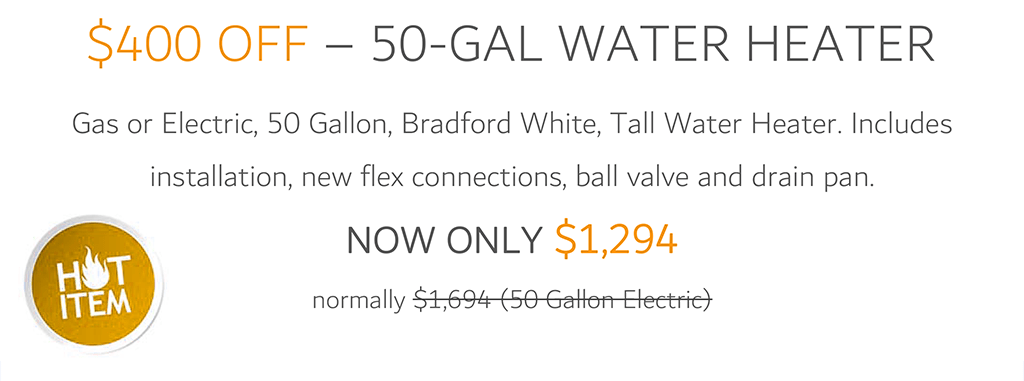 water-heater-fall-into-savings (1) to orange