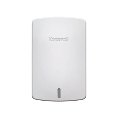 Honeywell_WirelessIndoorSensor