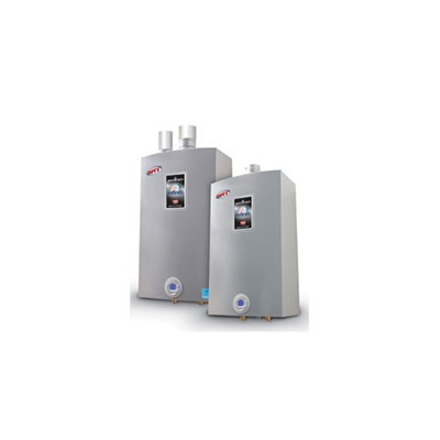 Tankless_HighEfficiency
