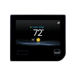 carrier-infinity-system-control-wi-fi-thermostat
