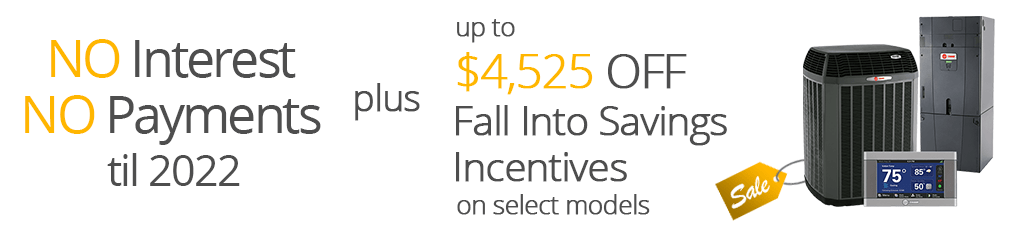 updated fall into savings