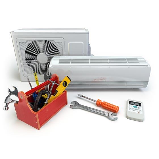 ac-tuneups-tools