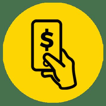 pay_a_bill
