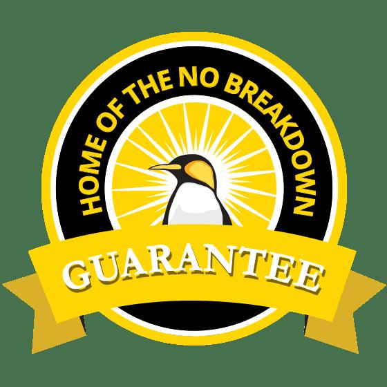no-breakdown-badge