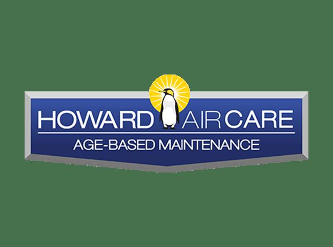 air_care